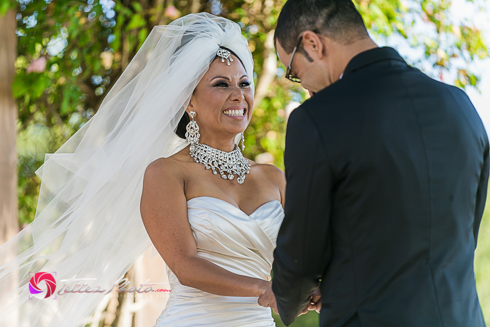 2015Orlando+Michelle_wedding_santaCruzCA-23.jpg