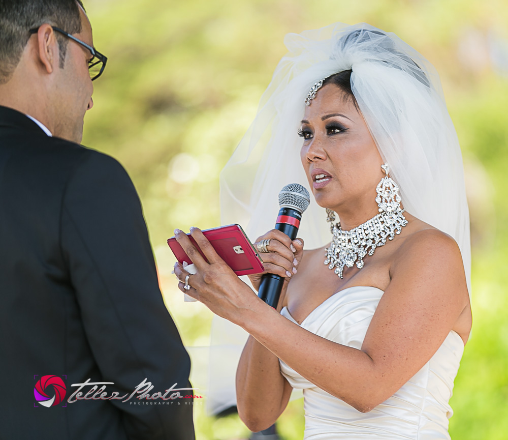 2015Orlando+Michelle_wedding_santaCruzCA-30.jpg