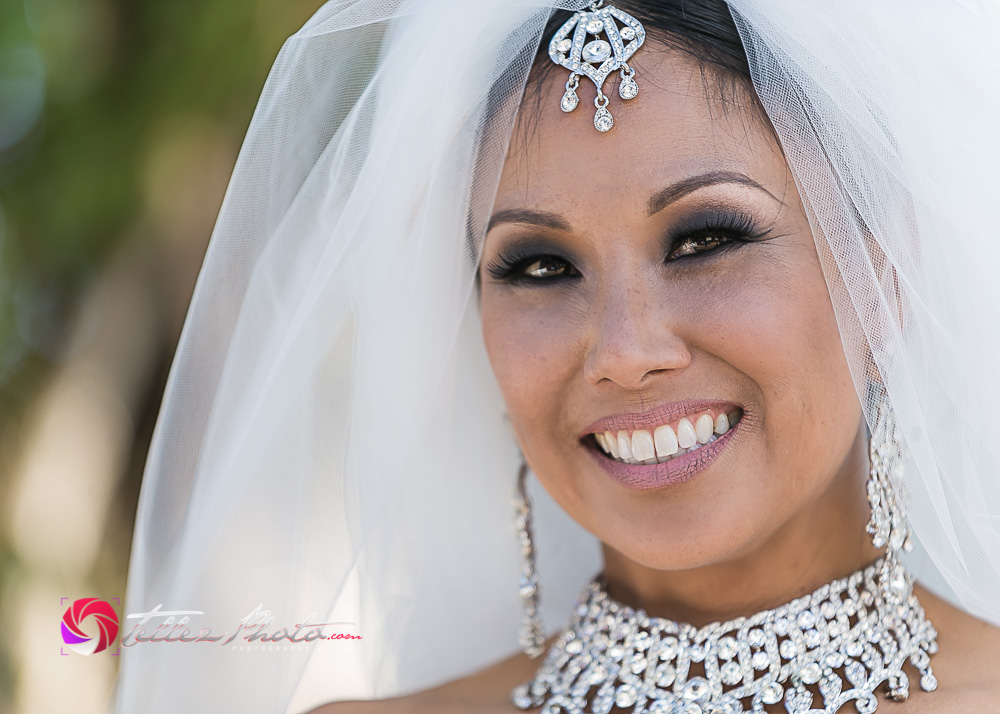 2015Orlando+Michelle_wedding_santaCruzCA-43.jpg