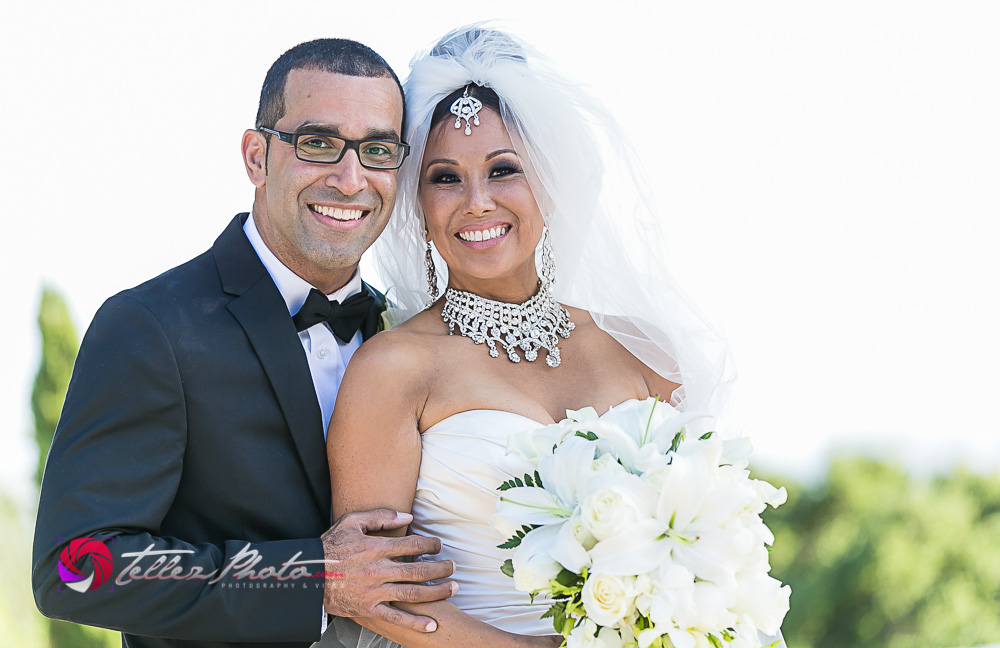 2015Orlando+Michelle_wedding_santaCruzCA-45.jpg