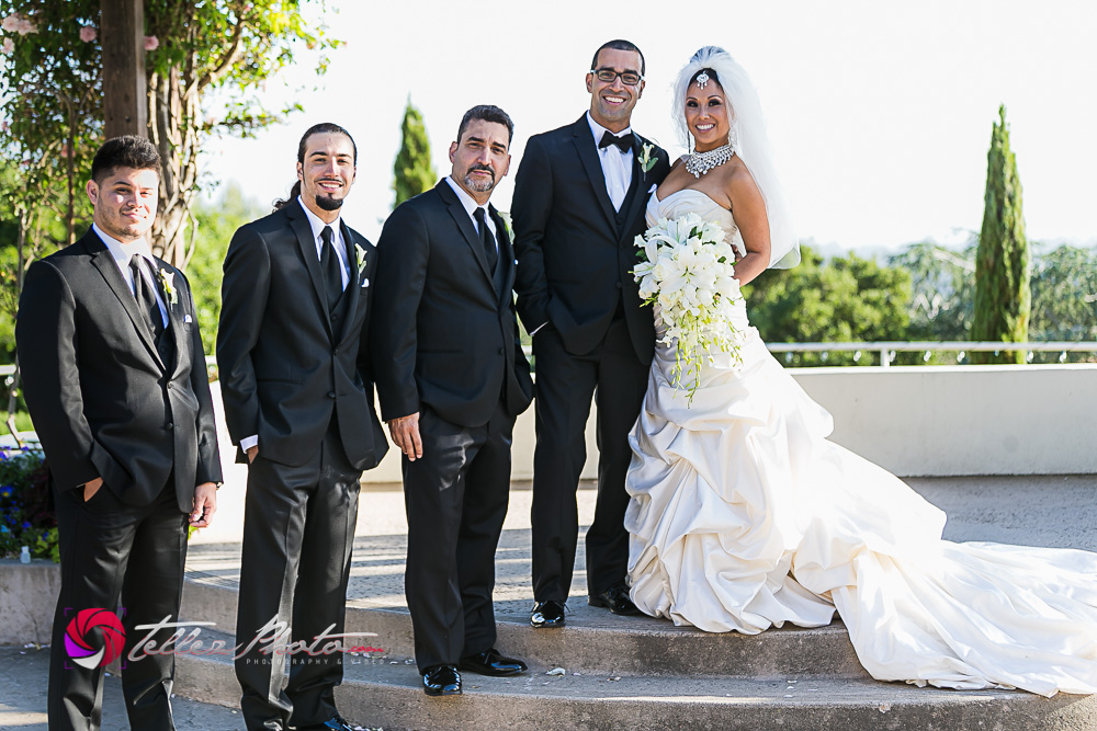 2015Orlando+Michelle_wedding_santaCruzCA-51.jpg