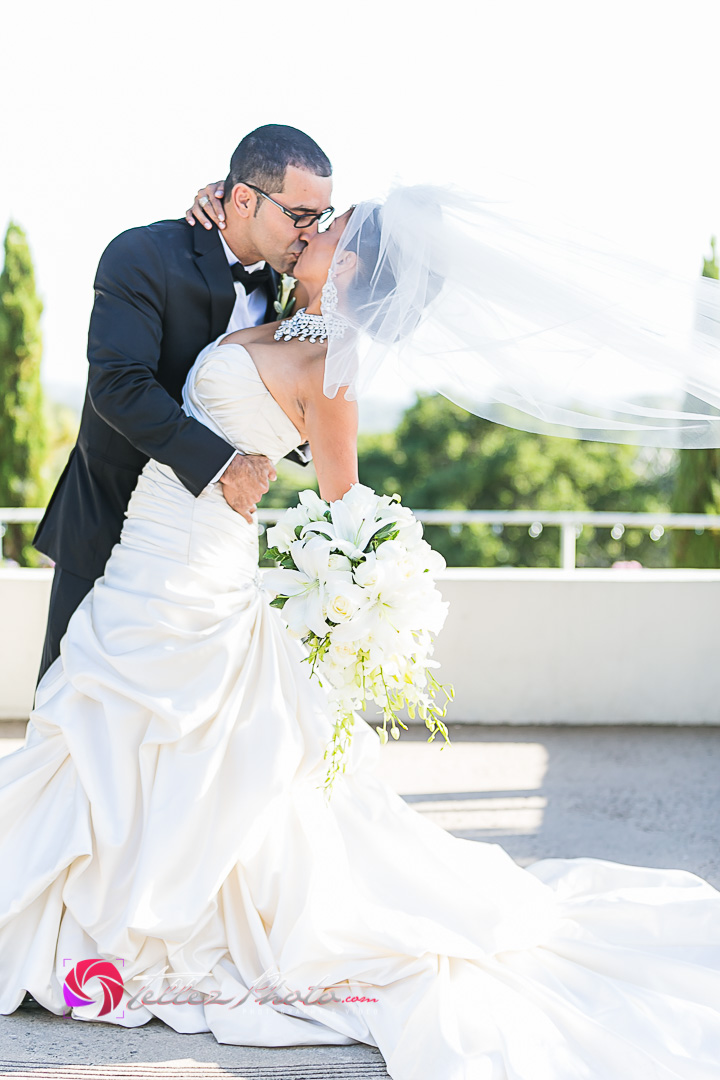 2015Orlando+Michelle_wedding_santaCruzCA-50.jpg