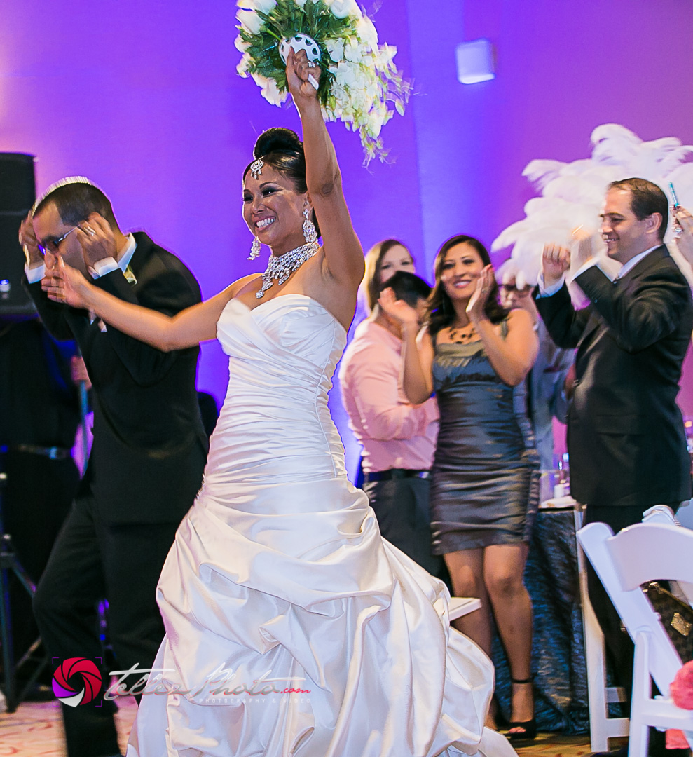 2015Orlando+Michelle_wedding_santaCruzCA-62.jpg