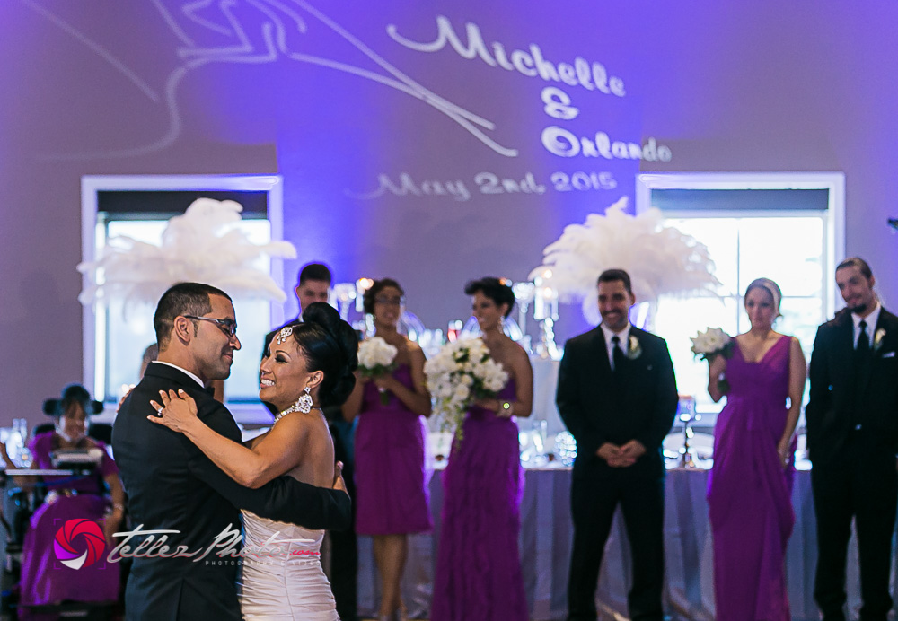 2015Orlando+Michelle_wedding_santaCruzCA-64.jpg