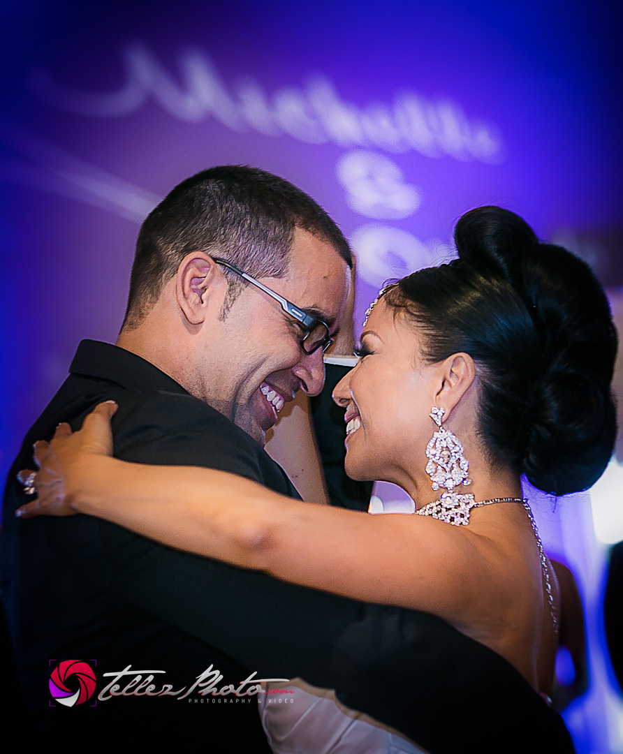 2015Orlando+Michelle_wedding_santaCruzCA-68.jpg