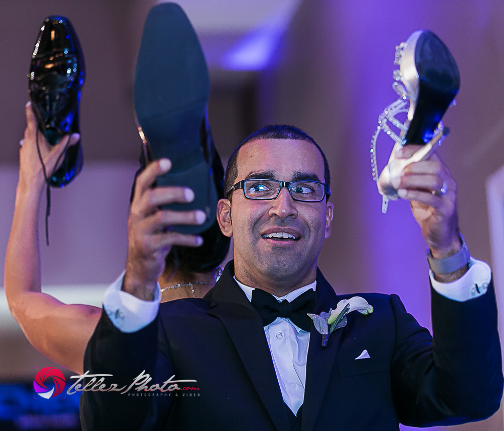 2015Orlando+Michelle_wedding_santaCruzCA-80.jpg