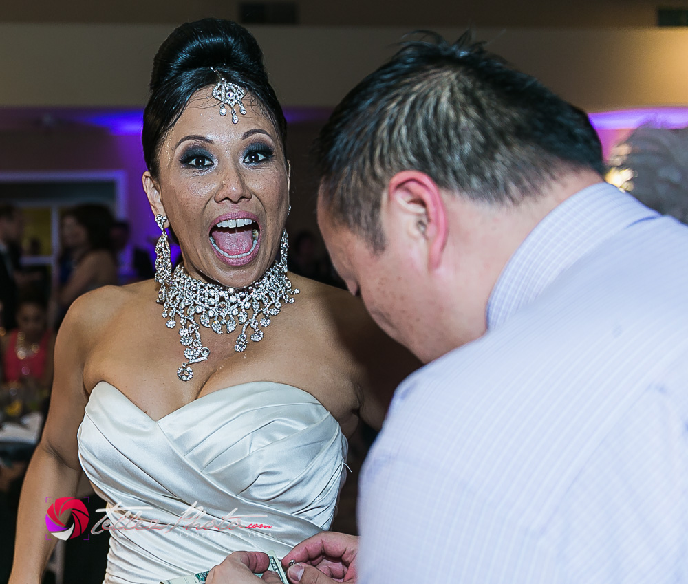 2015Orlando+Michelle_wedding_santaCruzCA-96.jpg