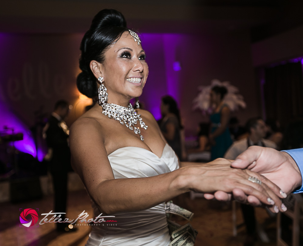 2015Orlando+Michelle_wedding_santaCruzCA-97.jpg