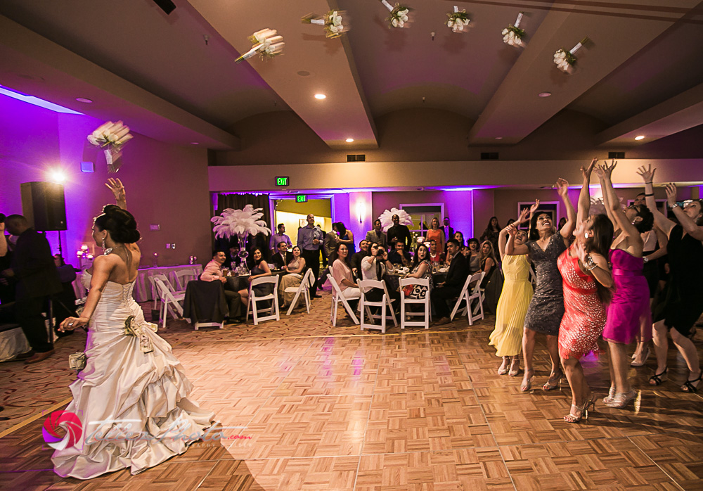 2015Orlando+Michelle_wedding_santaCruzCA-100.jpg