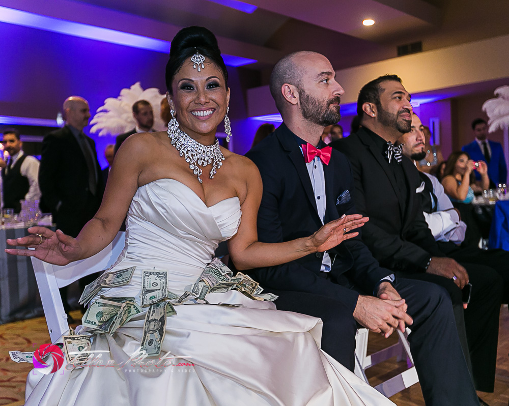 2015Orlando+Michelle_wedding_santaCruzCA-106.jpg