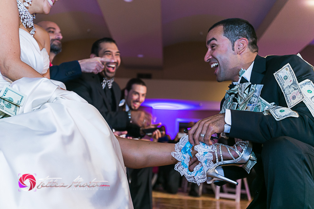 2015Orlando+Michelle_wedding_santaCruzCA-113.jpg