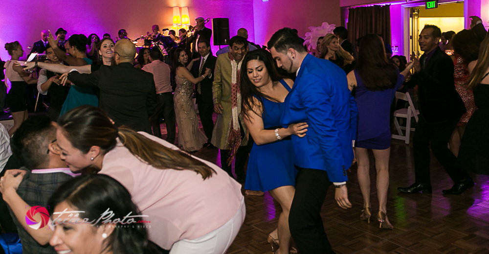 2015Orlando+Michelle_wedding_santaCruzCA-123.jpg