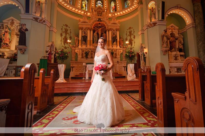 Hickory-Hills-Wedding-Photographer