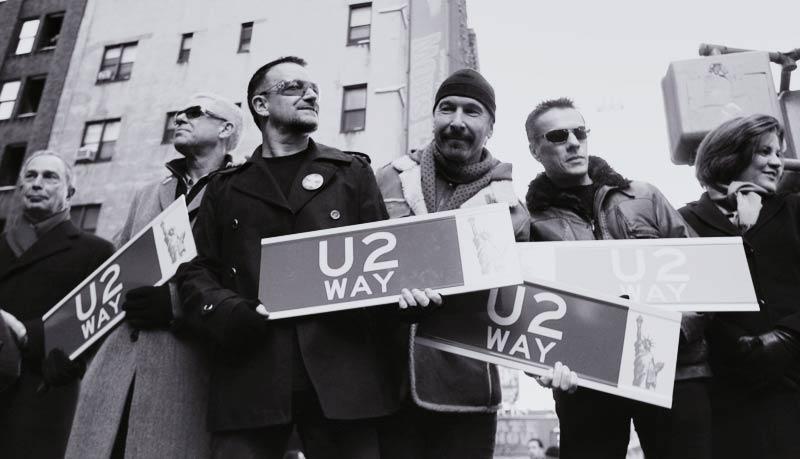 u2_new_york
