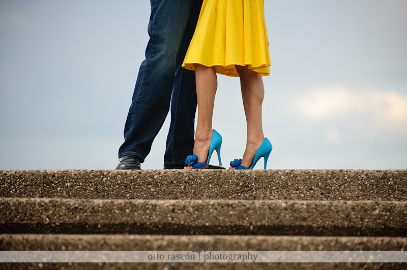 Navy-Pier-Engagement-Pictures