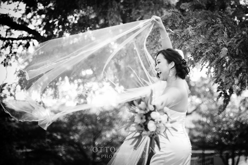 Joliet-Wedding-Photography