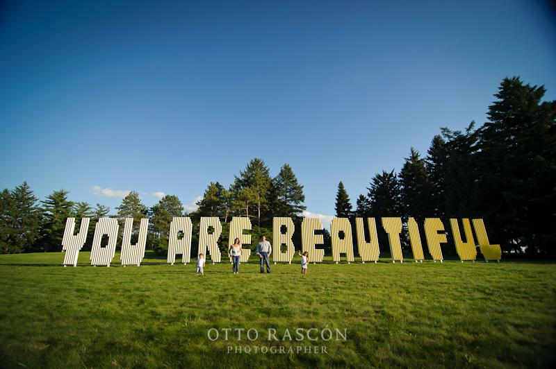 Morton-Arboretum-Family-Photos-016