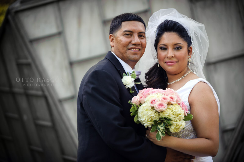 Chicago_Hispanic_Wedding_15