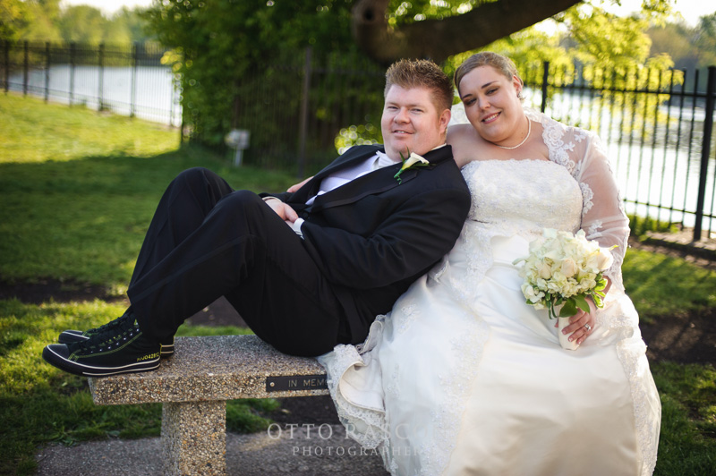 River_Forest_Wedding_Photos_22