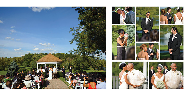 Woodstock-Wedding-Photo