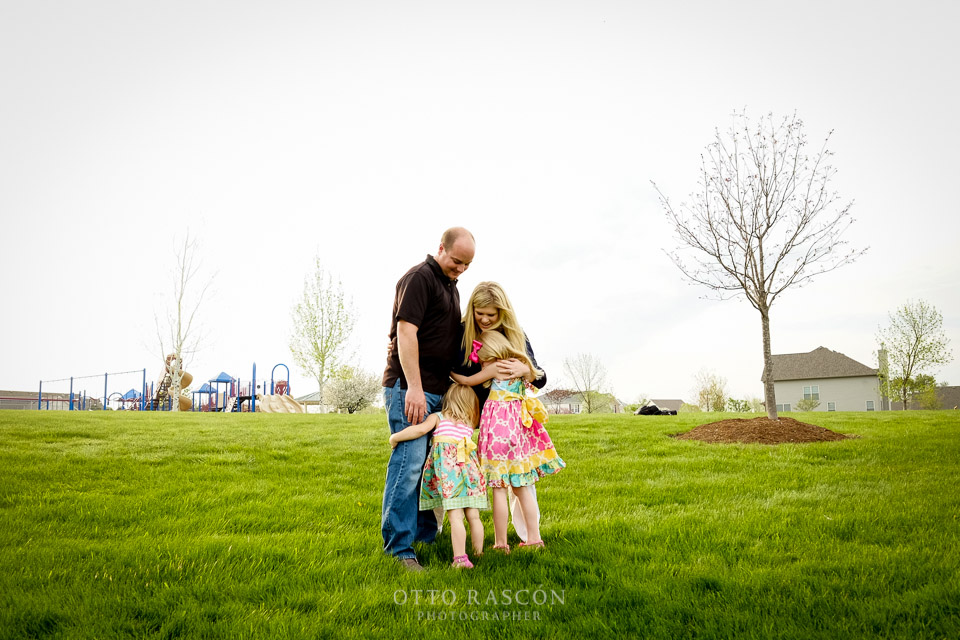 Shorewood_Family_Photos_02