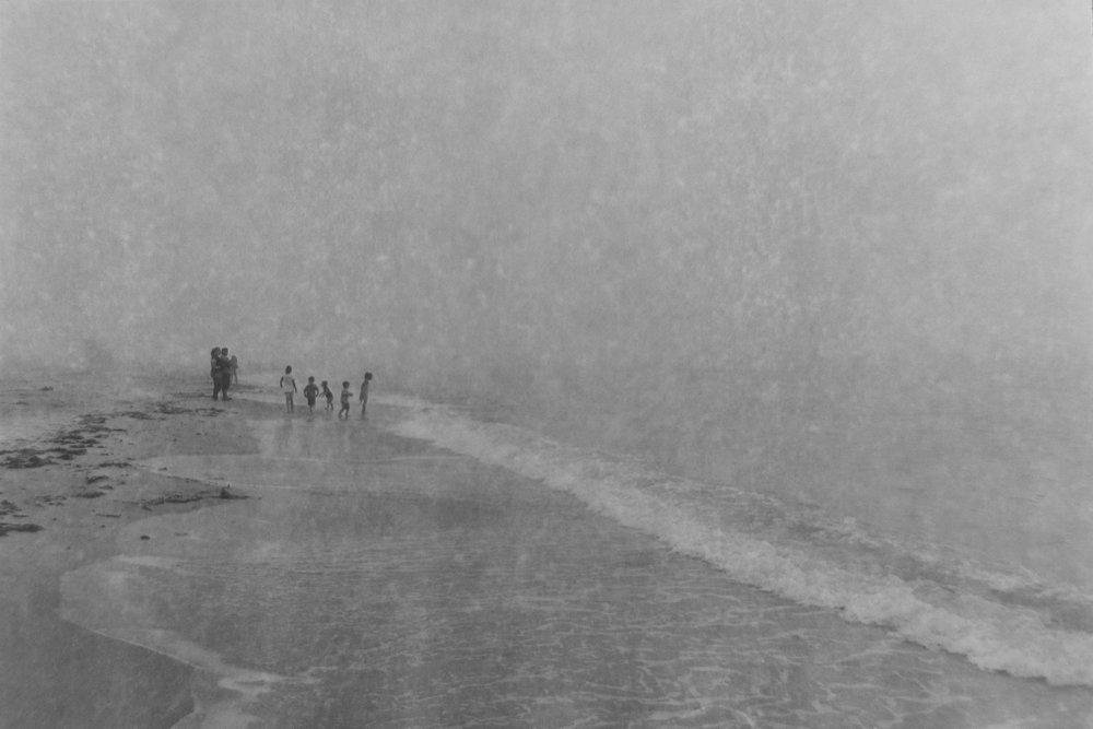 foggy family at the beach.jpg