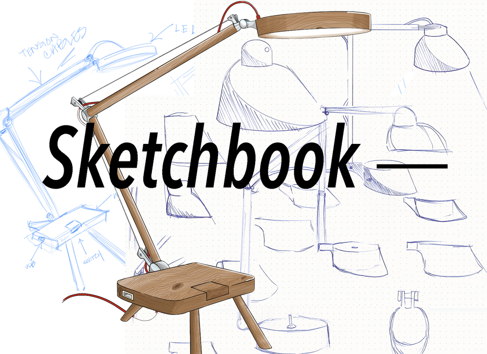 Task_Sketches.jpg