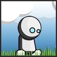 pixel_wordpress_avatar.jpg
