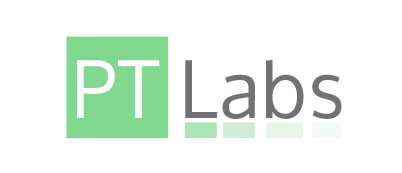 PTLabs.png