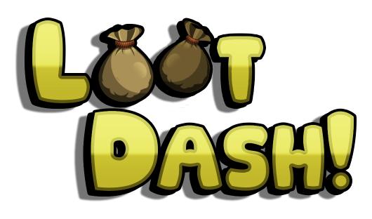 LootDash.png