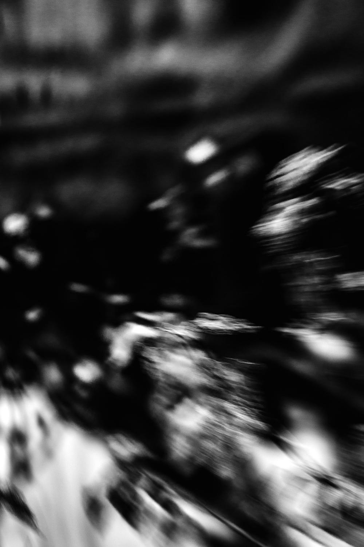 Mens-exculta-somnium-by-Cristian-Davila-Hernandez4 (1).jpg