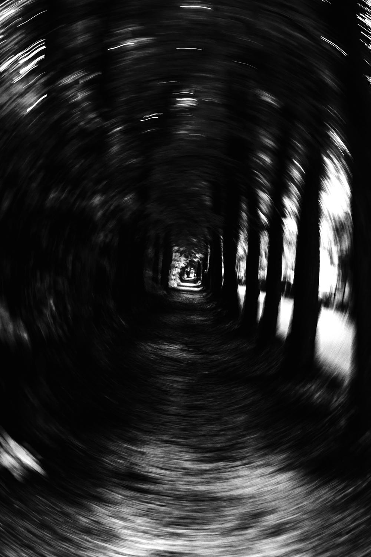 Mens-exculta-somnium-by-Cristian-Davila-Hernandez9.jpg