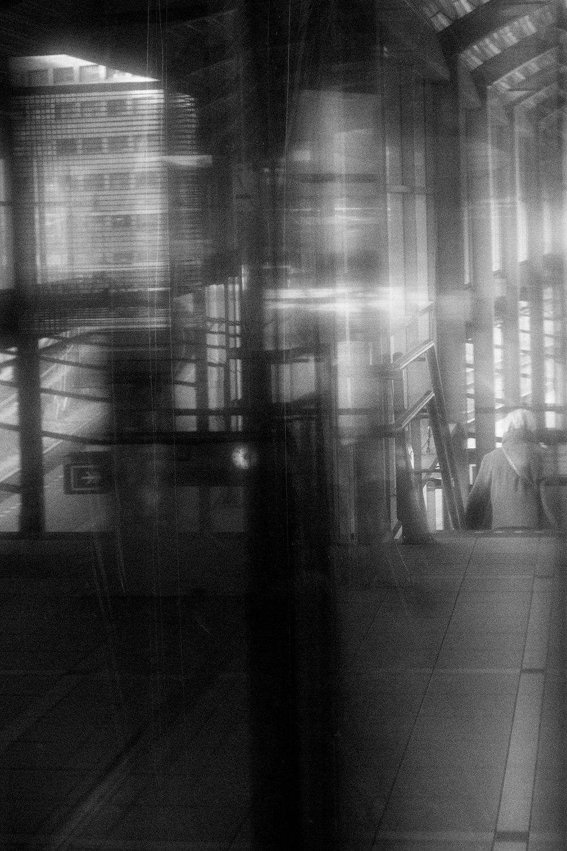 Transit-umbra-lux-permanet-by-Cristian-Davila-Hernandez1.jpg