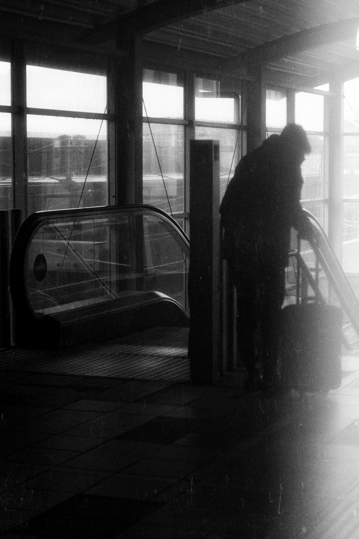 Transit-umbra-lux-permanet-by-Cristian-Davila-Hernandez4.jpg