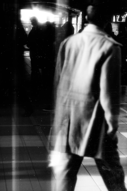 Transit_umbra_lux_permanet_by_Cristian_Davila_Hernandez3.jpg
