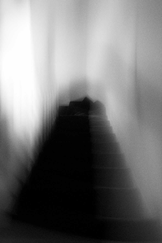Trapped-Cristian-Davila-Hernandez-1.png