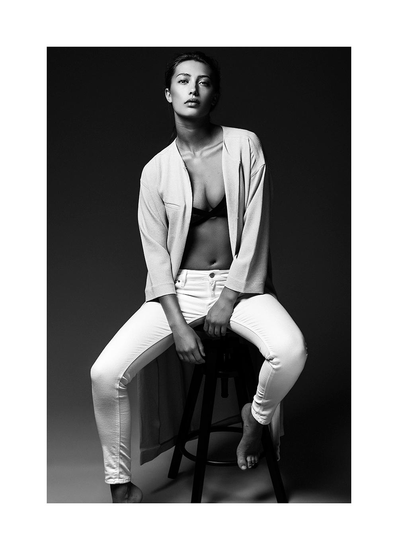 Almas Puras - Chelsey Weimar by Cristian Davila Hernandez_05