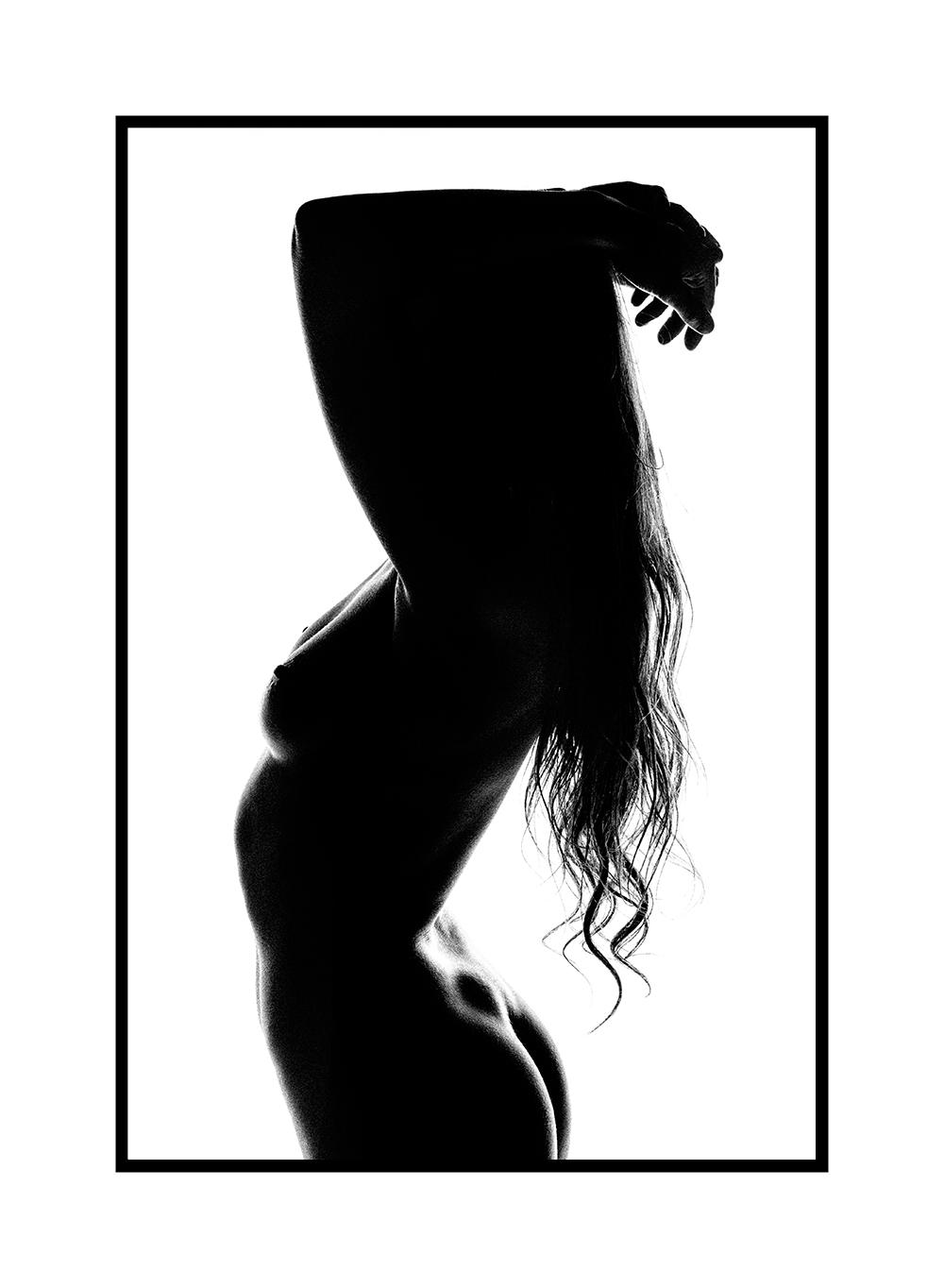 Unseen by Cristian Davila Hernandez_04