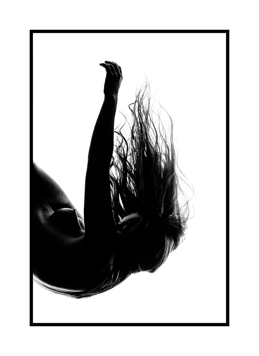 Unseen by Cristian Davila Hernandez_03