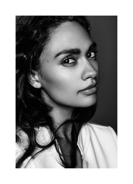 Almas Puras - Nicole Rijsdijk by Cristian Davila Hernandez 4
