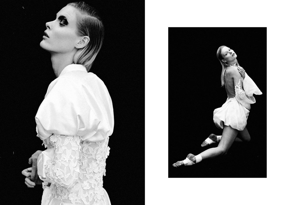 White Swan by Cristian Davila Hernandez_02.jpg