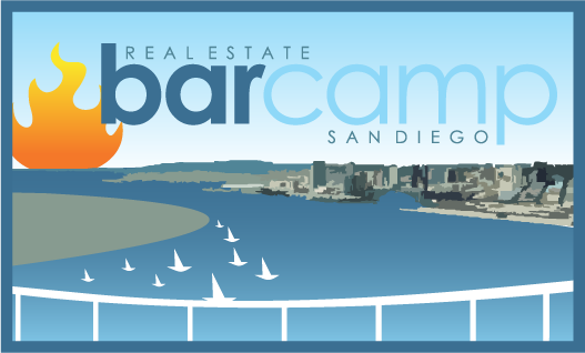 RE BarCamp San Diego