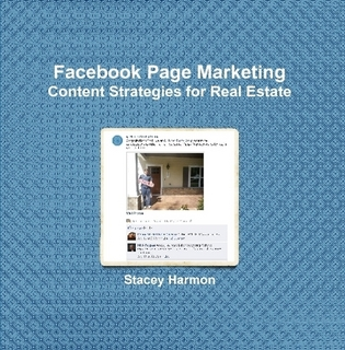 Facebook Page Marketing: Content Strategies for Real Estate
