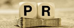 PR_HarmonEnterprises.png