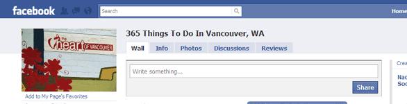 VancouverWAHeader.png
