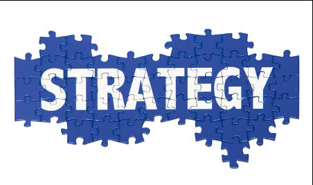 FacebookStrategy