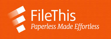 FileThisLogo