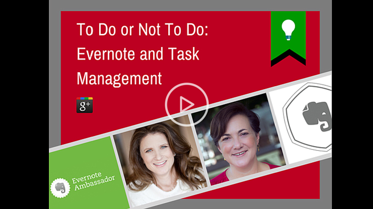 Webinar_EvernoteTaskManagement