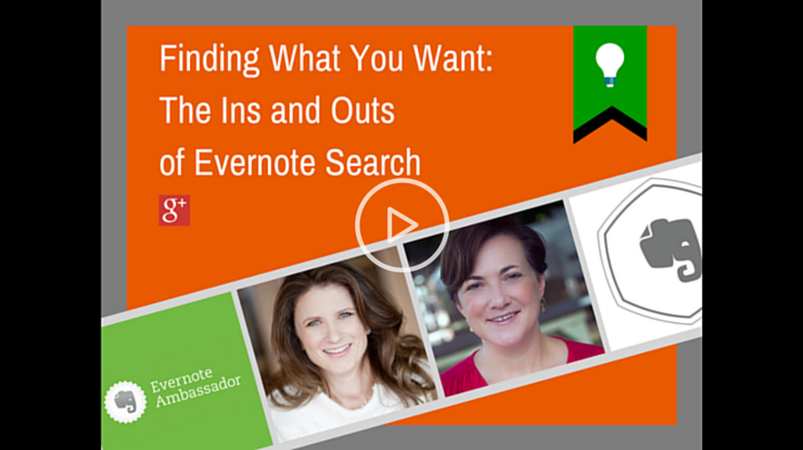 Webinar_EvernoteSearchTips