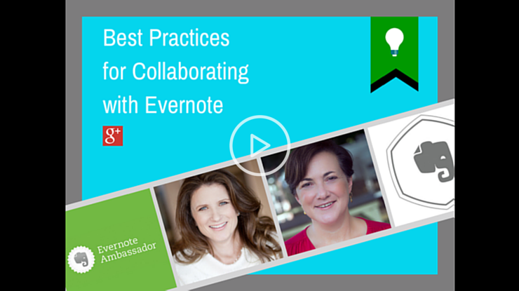 Webinar_EvernoteCollaborationTips